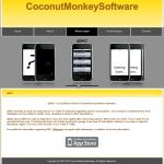 CoconutMonkeySoftware qBAC